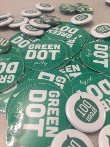 green-dot-gcky